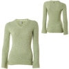 prAna Lisa Chenille Sweater - Women's