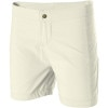 Bliss Short - Women's