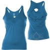 prAna Mahdia Mandy Tank Top - Women's