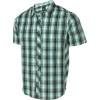 Milo Shirt - Short-Sleeve - Men's