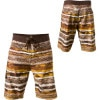 Diablo Board Short - Men's