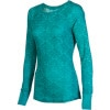 Amelia Top - Long-Sleeve - Women's