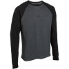 Basin Crew - Long-Sleeve - Men's