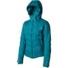 Powder Parka Jacket - Women's