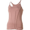 Delilah Tank Top - Women's