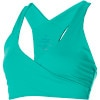 Savari Bra Top - Women's