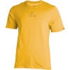 Roots Organic T-Shirt - Short-Sleeve - Men's