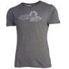 Sun Heathered T-Shirt - Short-Sleeve - Men's
