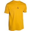 Kelp Dri-Balance T-Shirt - Short-Sleeve - Men's