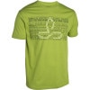Message Dri-Balance T-Shirt - Short-Sleeve - Men's