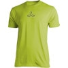 Sharma Dri-Balance T-Shirt - Short-Sleeve - Men's