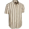 Mambo Shirt - Short-Sleeve - Men's