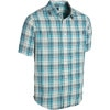 Vincent Shirt - Short-Sleeve - Men's