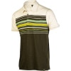 prAna Marco Polo Shirt - Short-Sleeve - Men's