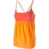 Scarlette Tank Top - Women's