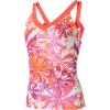 Shiloh Tank Top - Women's