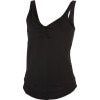 Jessa Tank Top - Women's