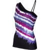 Etta Tank Top - Women's