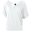 Jessica Top - Short-Sleeve - Women's