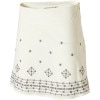 Savvy Skirt - Women's