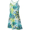 Sonja Short Dress - Women's