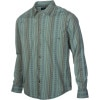 Clover Shirt - Long-Sleeve - Men's