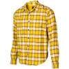 Daniel Plaid Shirt - Long-Sleeve - Men's