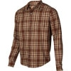 Catawba Shirt - Long-Sleeve - Men's