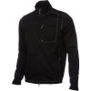 Seeker Full-Zip Sweatshirt - Men's