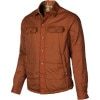 Rhody Reversible Jacket - Men's