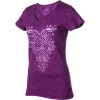 Onyx Shirt - Short-Sleeve - Women's