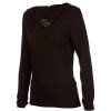 Vanessa Top - Long-Sleeve - Women's