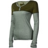 Pippa Top - Long-Sleeve - Women's
