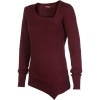 Ziggy Sweater - Women's