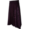 Sublime Skirt - Women's