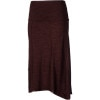 Daphne Skirt - Women's
