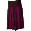 Kirby Skirt - Women's