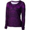 Jessie Top - Long-Sleeve - Women's
