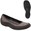Patagonia Footwear Gumwood Shoe - Women's