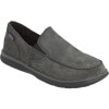 Patagonia Footwear Maui Moc Shoe - Men's