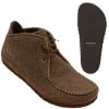Patagonia Footwear Larry Shoe - Men's