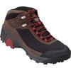 Patagonia Footwear P26 Mid A/C GTX Boot - Men's
