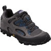 Drifter A/C GTX Hiking Shoe - Women's
