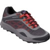 Specter Trail Running Shoe - Women's