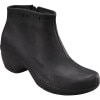 Better Clog Boot - Women's