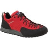 Cragmaster Shoe - Men's