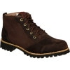 Tin Shed 6 A/C Boot - Men's