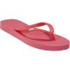 Flip Around Sandal - Women's