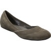 Maha Smooth Shoe - Women's