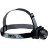Petzl Micro Headlamp - with standard bulb